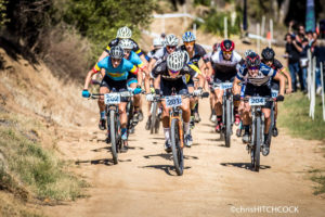 XCO WC CHAMPS Bloemendal Wine Estate @ Bloemendal Wine Estate | Cape Town | South Africa