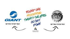 EWC Series # 1 in association with Tygerberg MTB Club and Giant Bicycles @ Hoogekraal | Cape Town | Western Cape | South Africa