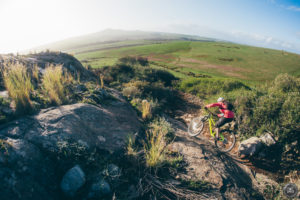 EWC Series # 1 in association with Tygerberg MTB Club @ Hoogekraal | Cape Town | Western Cape | South Africa