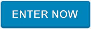 2021 WC MARATHON CHAMPS, MONTAGU @ Doringlaagte, Montagu | Winelands | Western Cape | South Africa